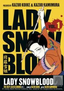 ladysnowblood