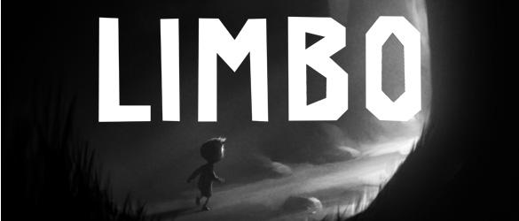 Limbo Title